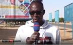 VIDEO - Le Maire de Louga, Moustapha Diop cède 6 000 m² du Boulevard Abdou Diouf construit par El Hadj Djily Mbaye selon son conseiller