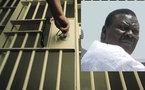 Prières et récital de Coran chez les épouses Béthio Tioune faire sortir le Cheikh de prison
