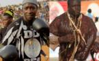 Lutte: La date du combat Siteu vs Papa Sow connue