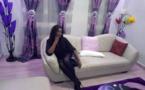 PHOTOS - La nouvelle vie de Mounass, actrice de la série «Dinama Nekh»