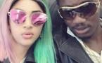 VIDEO – Sokhna Aïdara en toute complicité avec son mari Wally Seck: «Sama xol bi...»
