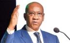 Hadjibou Soumaré: Enquête sur un retrait de la scène politique