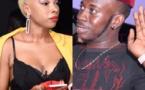 Divorce: Le chanteur Soryba et sa femme Rimarta Sow se sont séparés