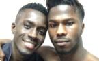 Diao Baldé Keïta sur la défaite face au PSG: «Il faut penser au prochain match»