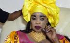 VIDEO - Maraboutage dans le showbiz: Les révélations choquantes de Fatou Laobé