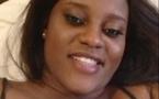 """La journaliste Fatou Camara lâche une bombe: """"J'ai couché avec un ministre de Macky Sall"""""""