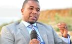 Nomination de son épouse à la tête de D-Media: Bougane dément
