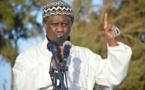 VIDEO – Pour l'avenir du Sénégal: S. Modou Kara envisage une «nouvelle révolution»