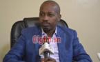 """VIDEO - Dr. Abdoulaye Diop: """"Depuis des décennies, le Sénégal fait de l'insémination artificielle»"""