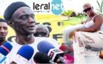 """Cas Rangou - Les vérités crues de Mame Matar Guèye,JAMRA: """"Dafa khamoul rék, néna moo tay wayé  ..."""""""
