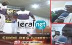 VIDEO/ Combat Siteu - Papa Sow: Découvrez les pronostics des promoteurs et des managers sur LERAL...