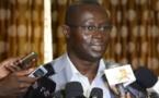 Sénégal-Guinée Bissau : le Sénégal ne jouera pas à Aline Sitoé Diatta