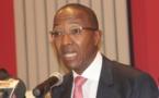 Crei : Abdoul Mbaye veut le maintien de la juridiction d'exception