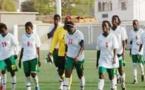 Eliminatoires Mondial féminin U20 : le Sénégal bat la la Sierra Leone 1-0