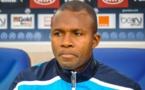 Interview – Oumar Daf, le match-vérités