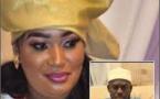 Décès de l'épouse de Aziz Ndiaye: le monde la lutte solidaire du promoteur