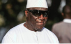 Babacar Diop: « nous demandons à Famara Ibrahima Sagna de démissionner du Comité de Pilotage du Dialogue national »