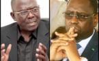 """Moustapha Diakhaté : """"L'heure est à la préparation de l'après Macky Sall"""""""