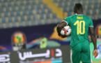 Mondial Qatar 2022 (Q) : Le chapeau du Sénégal dévoilé