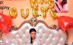 """Les images du mariage de Racky Aidara de la série """"Mœurs"""""""