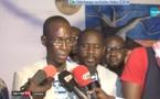 Louga - Birahima Tall, Conseiller municipal interpelle le Maire Moustapha Diop sur....