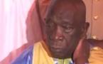 VIDEO - L'émouvant témoignage du sous-préfet Djiby Diallo à El Hadji Mansour Mbaye
