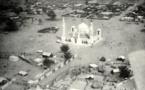 Le Keur Gou Magg de Cheikh Ahmadou Bamba