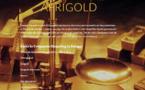 Différend avec la Banque Atlantique: La société Afrigold déboutée
