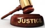 Pour défaut de paiement de loyer,  Delgas Assainissement de Gana Ngom expulsé de ses locaux puis condamné