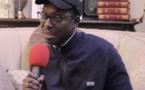 VIDEO - Babacar Diagne, CNRA : El Hadji Mansour Mbaye, la RTS et moi...