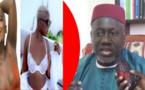 VIDEO – Imam Kanté se prononce sur l'affaire Rangou: «Di foutékou ci mbed yi, gnou soul la...»