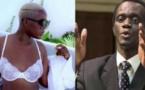 VIDEO - Mame Makhtar Guèye sur l'affaire Rangou: «Il y'a onze personnalités qui…»