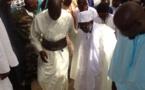 Kaolack: Le Khalife général des Mourides sera en visite à Kaolack la semaine prochaine