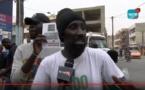 """(VIDEO) Distribution de flyers avec """"NIO LANK"""" , FRAPP France Dégage et Y en à Marre: Les citoyens se prononcent...."""