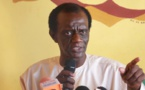 dépénalisation du yamba: la réponse de Mame Makhatar Guèye à Seydi Gassama