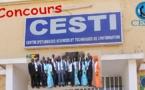 ''Attestations illégales'' à 52 béninois : Le Saes-Cesti décrète encore 72 heures de grève