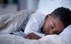 Quoi faire si votre enfant n'arrive pas à dormir ?