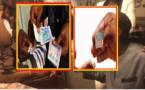 VIDEO - Regardez ce que ce soit-disant patron presse raconte, la corruption avouée... !