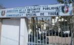 Urgent – Marché Mame Diarra de Touba : 4 personnes poignardées lors d'une rixe entre gangs