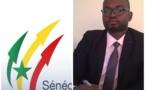 Subvention dans le secteur de l'Ennergie: Comment l'Etat a allégé les factures d'électricité pour les populations…