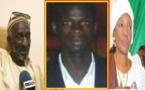"""VIDEO - (Exclusif) Meurtre Fatoumata M. Ndiaye - Sa famille se confie: """"Procès bi diaroul yoon parce que..."""""""