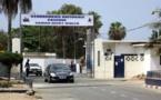 Un Espagnol grugé pour 1,5 milliard FCFA : des pontes du régime cités