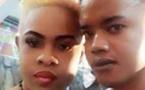 VIDEO - Mariages homos en Mauritanie: La police arrête la bande
