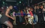 Quand les soirées sénégalaises attirent des touristes