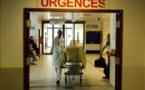 VIDEO - Défaillance au niveau des Urgences: Benoît Diop interpelle le Président Macky Sall