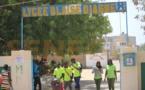 Lycée Blaise Diagne : un professeur d'éducation agressé par un élève