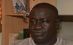 Grève des enseignants: le G7 demande à Macky Sall « des actes plutôt que des paroles »
