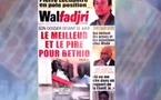 Revue de Presse de Fabrice Nguéma du 16 Mai
