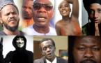 VIDEO - Infos Buzz de la semaine sur LERAL de ce 24 Janvier 2020 - Pr: Khadidiatou D. DRAME
