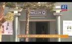 VIDEO - Fœtus découvert au pavillon Q de l'Ucad: les étudiants témoignent